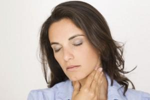 Vorerkrankungen wie Schnupfen oder eine Rachenentzündung sind häufig die Ursache entzündeter Nasennebenhöhlen.
